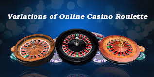 Winning real money at online roulette is as simple as spinning the wheel from the comfort of your home or any place with an internet connection. Enjoy The Best Roulette Games Available Online In Australia