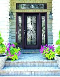 entry doors with sidelights fiberglass front doors with sidelights fiberglass entry door sidelights transom entry doors sidelights home depot