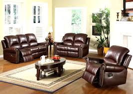 Small Living Room Set Leather Sofa For Small Living Room Pretty Use Of To Beautify A
