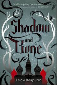 fantasy tsarpunk set in 1800 s russia read the review at the guardian