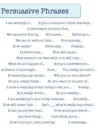 persuasive oreo writing poster graphic organizer prompts  persuasive oreo writing poster graphic organizer prompts persuasive writing writing words and graphic organizers