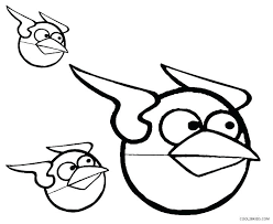 angry birds coloring pages pdf birds coloring angry birds coloring