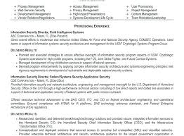 resume for security guard network manager cover letter lovely sle