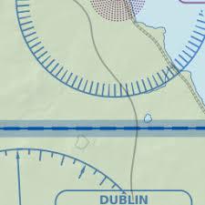 Eidw Dublin