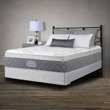 beautyrest mattress. Wonderful Mattress Simmons Beautyrest Silver Davidson Mattress Intended A
