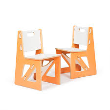kids chairs  modern kids