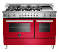 Professional Ovens For Home Best Luxury Appliance Brands Photos Architectural Digest