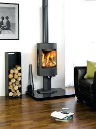 wood burning fireplace construction new construction wood burning fireplace eir burng wood burning fireplace construction cost