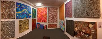 Artlandish Art And Design Artlandish Aboriginal Art Gallery Kununurra Weddings