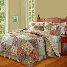 Cotton Quilts & Bedspreads for Bed & Bath - JCPenney & shop the collection Adamdwight.com