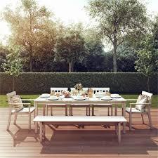 ikea outdoor furniture inspirational ikea patio cushions unique design of ikea outdoor furniture