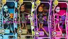 Куклы с бесплатной - AliExpresscom