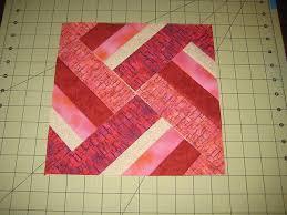 Best 25+ Strip quilts ideas on Pinterest   Strip quilt patterns ... & Best 25+ Strip quilts ideas on Pinterest   Strip quilt patterns, Scrap quilt  patterns and Jelly roll quilt patterns Adamdwight.com