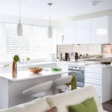 Clever Kitchen Design