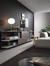 Small Picture Jesse Mobili Arredamento Design Wall Units Online