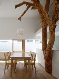 treehouse furniture ideas. treehouse furniture ideas architecture modern tree house inside with white interior color decorating plus