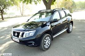 Honda BRV India Prices, Review, Specifications, Mileage, Images ...
