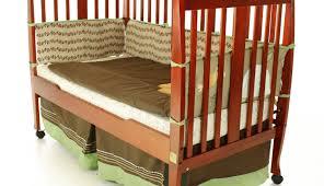 Full Size of Tableastounding Convertible Crib Black Striking Convertible  Crib Vs Toddler Bed Fascinate