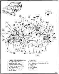 94 s10 iac wiring diagram wiring diagram rh thebearden co 1991 chevy s10 wiring diagram 1994 s10 wiring diagram pdf