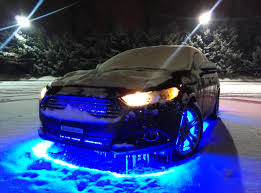 Are Underglow Lights Illegal In Pa Any Delaware Car Enthusiasts Out There Delaware