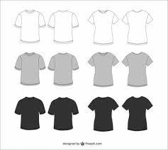 shirt design templates tee shirt design template t shirt design templates 38 sets free