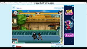 Bleach vs Naruto 2.6 khi người chơi obito ngu | choi naruto 2.6 | Tổng Hợp  Những Cách Tải App Mới Nhất - Thiết kế logo, thiết kế thương hiệu đẹp  chuyên nghiệp tại Logobox