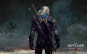 the witcher 3 wild hunt hd wallpapers 1 1920 x 1200