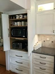 ikea microwave wall cabinet kitchen wall cabinet shelf microwave cart kitchen storage furniture microwave hutch microwave