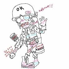 Free Foot Coloring Page Download Clip Art On New Pages Viettiinfo