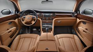 2018 bentley mulsanne. contemporary 2018 2018 bentley mulsanne interior and bentley mulsanne u