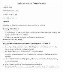 resume format for mis executive inspirational dr martina bunge   a separate peace guilt essay sample resume format for mis executive inspirational medical fice skills professional medical receptionist resume
