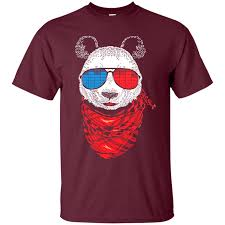 Light Up Shirts Great Led T Shirt Sound Activated Glow Shirts Light Up Equalizer Animation Clothes Fancy Dress For Party Hiphop Halloween T Shirt Hoodie Sweater