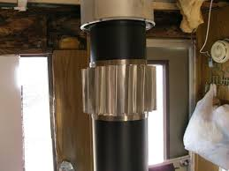 make a passive fireplace heat exchanger on the it save tons on electricity it s small y bullseye