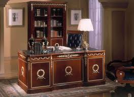 italian office desk. Italian Office Furniture | Classic Lease Desk