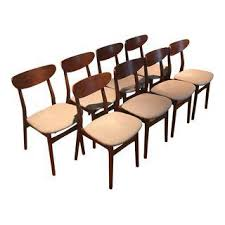 used west elm furniture. west elm dining room chairs gently used furniture save up to 50 at chairish