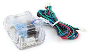 clifford matrix 5706x remote start car alarm keyless entry system product clifford matrix 5706x
