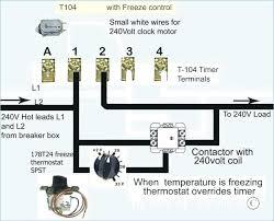 intermatic pool timer wiring diagram all wiring diagram intermatic pool pump timer intermatic pool pump timer intermatic clock timer wiring diagram intermatic pool pump