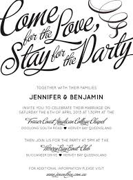 top 25 best casual wedding invitation wording ideas on pinterest Unique Wedding Invitations Content find this pin and more on general wedding tips by weddinglt funny wedding invitations wording