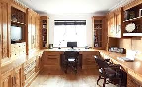 Office Furniture Decorating Ideas Study Furniture Ideas Top