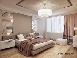 master bedroom lighting design ideas decor. attractive master bedroom lighting set of kids room decorating ideas new in design decor o