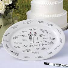 fascinating golden wedding gift ideas 50th anniversary gifts ideas top gift