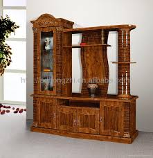living room cupboard furniture design. Design TV Cabinet 888# Home Furniture Living Room Cupboard O