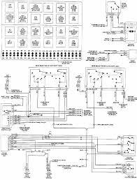 mk1 golf gti wiring diagram mk1 image wiring diagram vw golf mk1 alternator wiring diagram wiring diagrams and schematics on mk1 golf gti wiring diagram