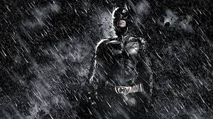 Dark Knight Desktop Wallpapers on ...