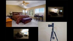 One Light Real Estate Photography One Light Real Estate Photos Real Estate Photography Real