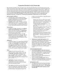 Endnotes Essay Format Purdue Owl Mla Formatting And Style Guide