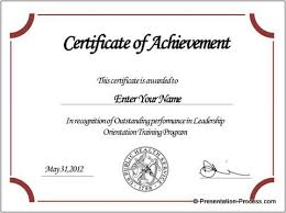 Download Award Certificate Templates Free Certificate Template Download Free Clip Art Free Clip