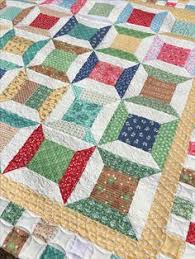 Custom quilting - $0.03 per square inch   Sterling Quilt Company ... & Custom quilting - $0.03 per square inch Adamdwight.com