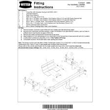 zafira b towbar wiring diagram somurich com Wiring Diagram Symbols zafira b towbar wiring diagram zafira wiring diagram towbarrh svlc us,design