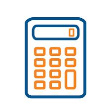 refinance calculations home mortgage calculators america first credit union